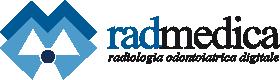 Radmedica Bologna Logo